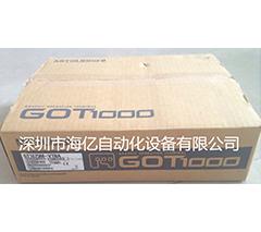 GT1675M-VTBA