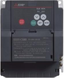 FR-CS84-160-60(5.5KW)