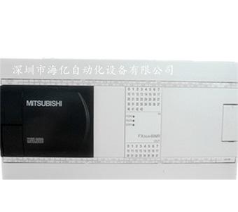 FX3GA-60MR-CM