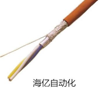 CC-Link电缆线