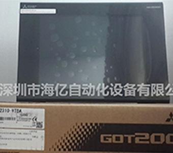 GT1155-QSBD-C