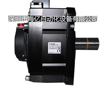 HG-SN202BJ-S100