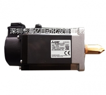 HG-KN43J-S100