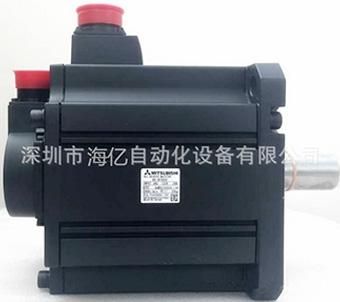 HC-SFS502