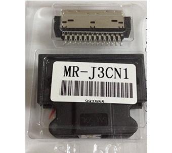 MR-J3CN1