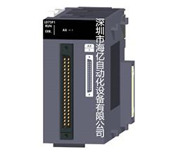 LD75P1-CM