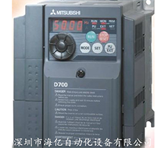 FR-D740-5.5K-CHT