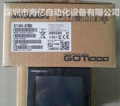 GT1455-QTBDE