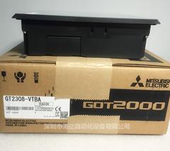 GT2310-VTBA