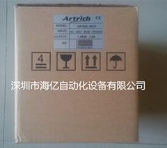AR100L-0015