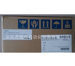 PFXGP4401TAD