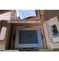 PFXGM4301TADw