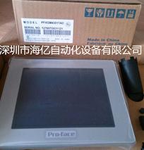 PFXGM4301TAD