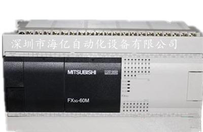 FX3G-60MT-ES-A
