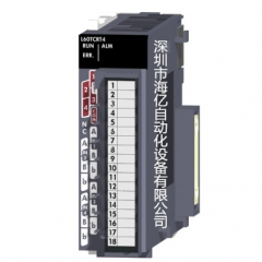 L60TCRT4-CM