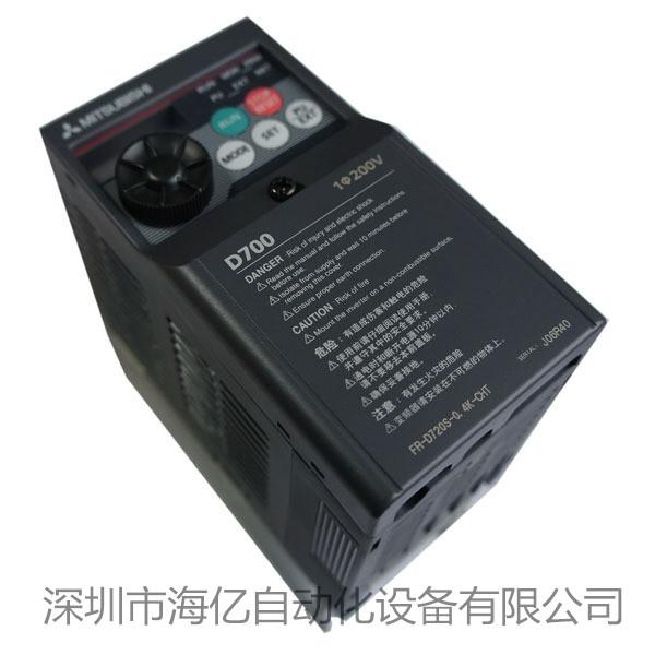 FR-D720S-0.4K-CHT