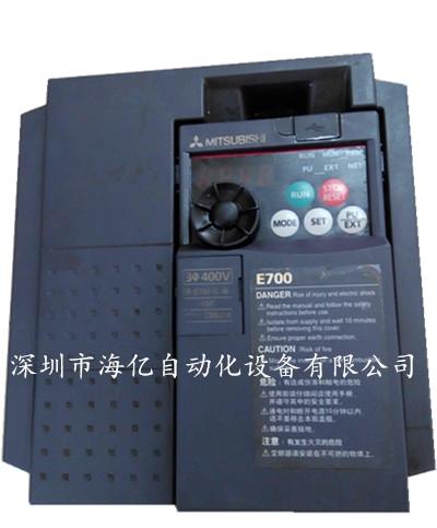 FR-E740-0.4K-CHT