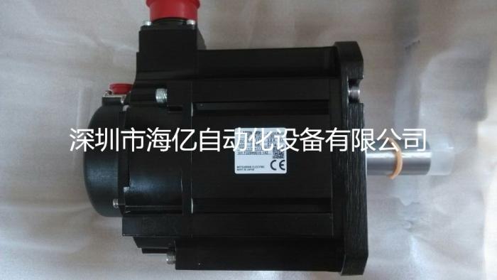 HG-SN302J-S100