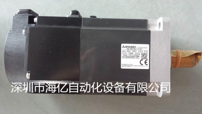 HG-KN73BJ-S100