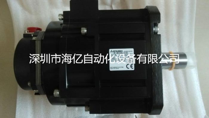 HG-SN102BJ-S100