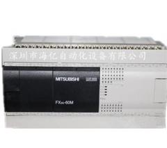 FX3G-60MR-ES-A