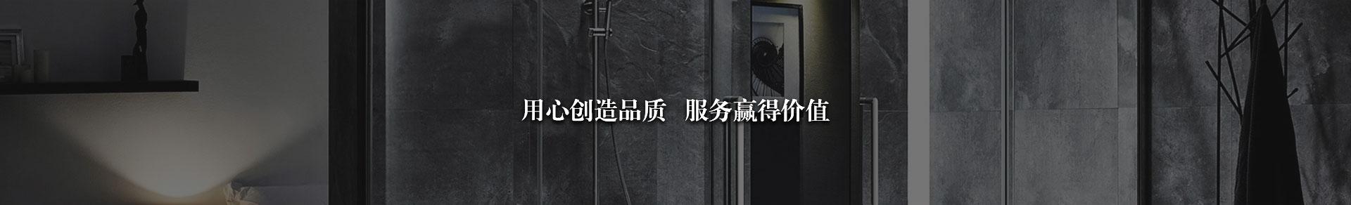三菱plc编程