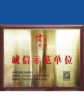 三菱plc编程, 三菱q系列